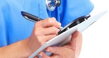 Balanitis: Crvenilo na penisu i glaviću – uzroci, simptomi, liječenje