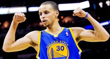 Golden State Warriorsi obranili su naslov prvaka