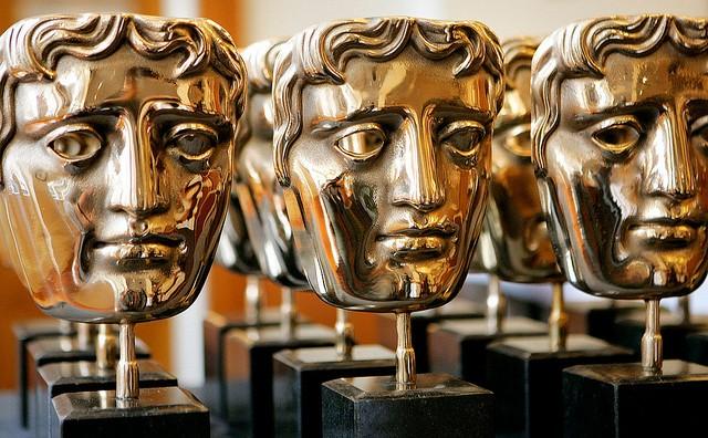 Tko su dobitnici, a tko gubitnici britanskih Oscara