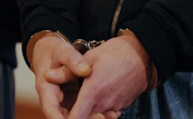 Najtraženiji ubojica sa Balkana još uvijek na slobodi