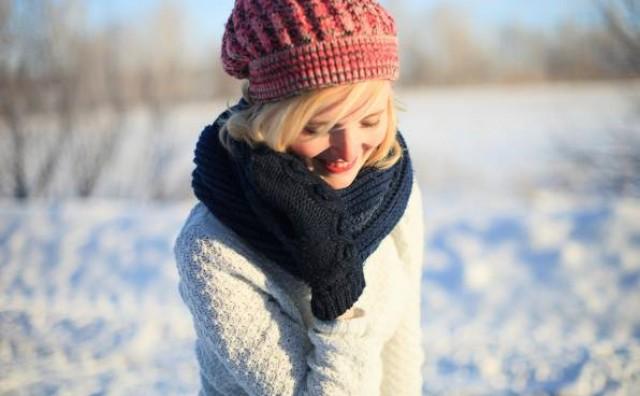 Što činiti protiv zimske depresije