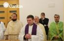 Mostar: Susret za svećenike - župnike