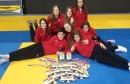 Judo klub Hercegovac u Nikšiću