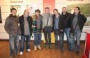 Massimov dan ljubavi u Mostaru
