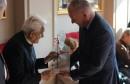 Jerko Kovač iz Posušja ušao u Guinnesovu knjigu rekorda kao najstariji igrač bridža