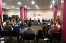 Mostar: Nakon Perspektive mladi ljudi ostali djelomično bez perspektive!