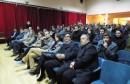 Središnja Bosna odala počast žrtvama Uzdola