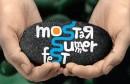 Mostar Summer Fest