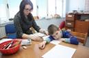 Ljubuški: Hrabre majke bore se da njihova djeca imaju bolji pristup uslugama ranog rasta i razvoja