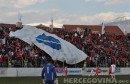 FK Velež - HŠK Zrinjski Kup BiH