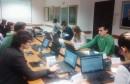Predsjedništvo Studentskog zbora Sveučilišta u Mostaru održalo četvrtu radnu sjednicu