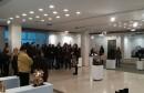 Program Osobno o Bakiću održan u sklopu retrospektivne izložbe u Kosači