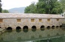Općina Stolac preuzela ključeve obnovljenih objekata