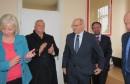 Počeli konzularni dani u Prozor-Rami