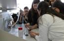 Dan prirodnih znanosti na FPMOZ-u