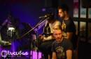 Mostar: Nastup Me Gusta Tria kao pravo osvježenje