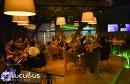 Mostar: Subotnji izlazak u znaku dobrih, starih hitova