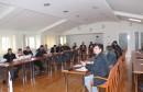 Posušje: Veliki interes za proizvodnju industrijskih krastavaca