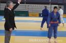 Judo klub Borsa na Državnom prvenstvu BiH