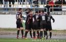 HŠK Zrinjski-FK Velež 2:2
