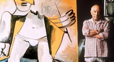 Talijanska policija pronašla Picassovu sliku vrijednu 15 milijuna eura