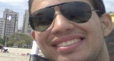 Student preminuo nakon što je popio 25 votki u 60 sekundi