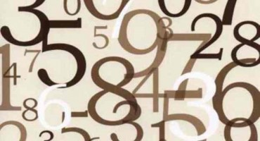 Skriveno značenje anđeoskih brojeva koji nas prate kroz život
