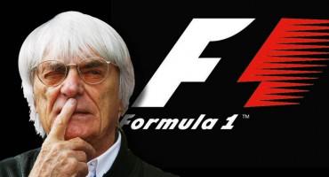 Ecclestone želi uvesti žensku Formulu 1