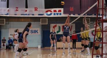 Maja Vujica: Ponosni smo na najbolju sezonu u povijesti našeg kluba