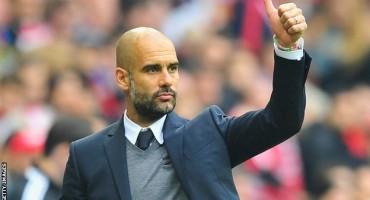 Manchester City izbačen iz Lige prvaka!