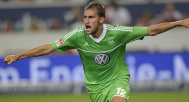 Bayern kod kuće poražen od Borussie Mönchengladbach
