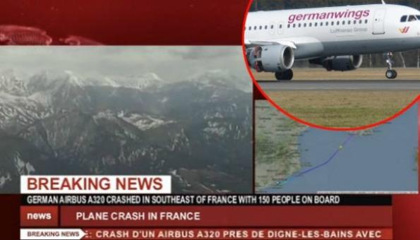 Tragedija u Alpama: Poginuo cijeli razred tinejdžera, umalo su zakasnili na kobni let