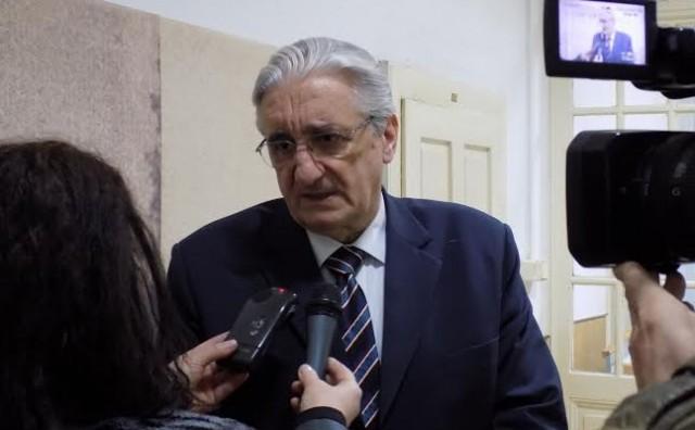 Tuđman: Alija Izetbegović je odbio proglasiti neovisnost s Hrvatskom i Slovenijom jer je kalkulirao sa Srbima