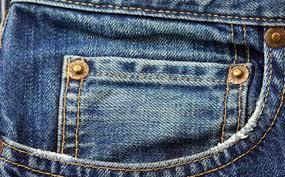 Znate li čemu služi mali džep na trapericama? Napokon je otkriveno
