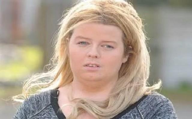 Slijepoj ženi odbili izdati putovnicu 'jer na fotografiji ne gleda ravno'