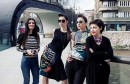 Predstavljamo program prve večeri 34. Nivea BH Fashion Week Sarajevo