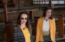 Emina Husedžinović Ibrahimović otvara  Nivea BH Fashion Week Sarajevo