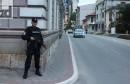 Teroristički napad u Zvorniku: Nerdin Ibrić ubio policajca, dvojicu ranio