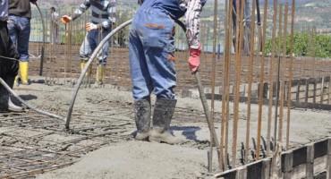 U Hercegbosanskoj županiji smanjen broj nezaposlenih