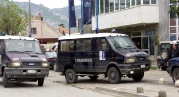 Četrnaesta godišnjica brutalnog upada SFOR-a u Hercegovačku banku