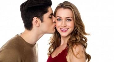 10 slatkih i romantičnih stvari koje možeš napraviti za njega već danas