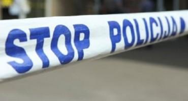 Uhvaćena skupina lopova, osumnjičeni za 15 krađa