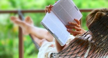 Evo kako najbolje iskoristiti slobodno vrijeme
