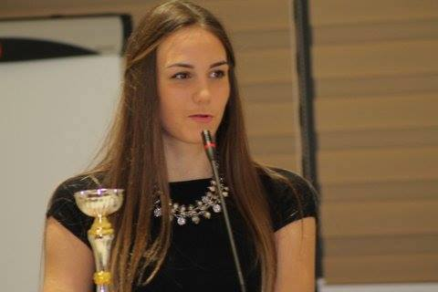 Plivanje: Reprezentacija BiH u plivanju nastupila je na Četveromeču nacija