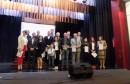 Travnik: Spektakularno zatvaranje Hrvatskog proljeća