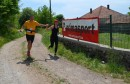 FPMOZ: Trekking Challenge Mostar Goranci