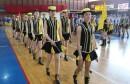 Mostarske mažoretkinje ponovno u svoj Mostar donijele pregršt sjajnih odličja te se plasirale na Europsko natjecanje u Francusk