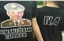 Ovako po sarajevskim medijima izgleda Ante Pavelić