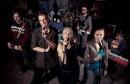 ELEMENTAL za Mostar Summer Fest: Dolazimo nabrijani, pozitivni i ako bude sreće, osunčani