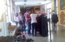 Kiseljak se sprema za događaj godine